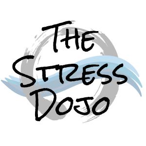 The Stress Dojo